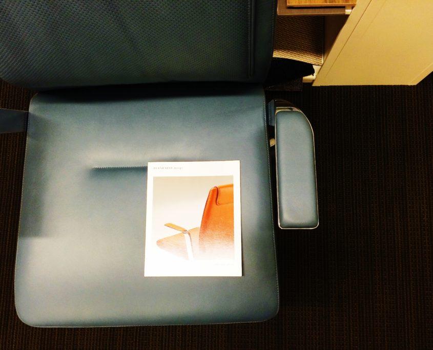 Bernhardt-chair.jpg