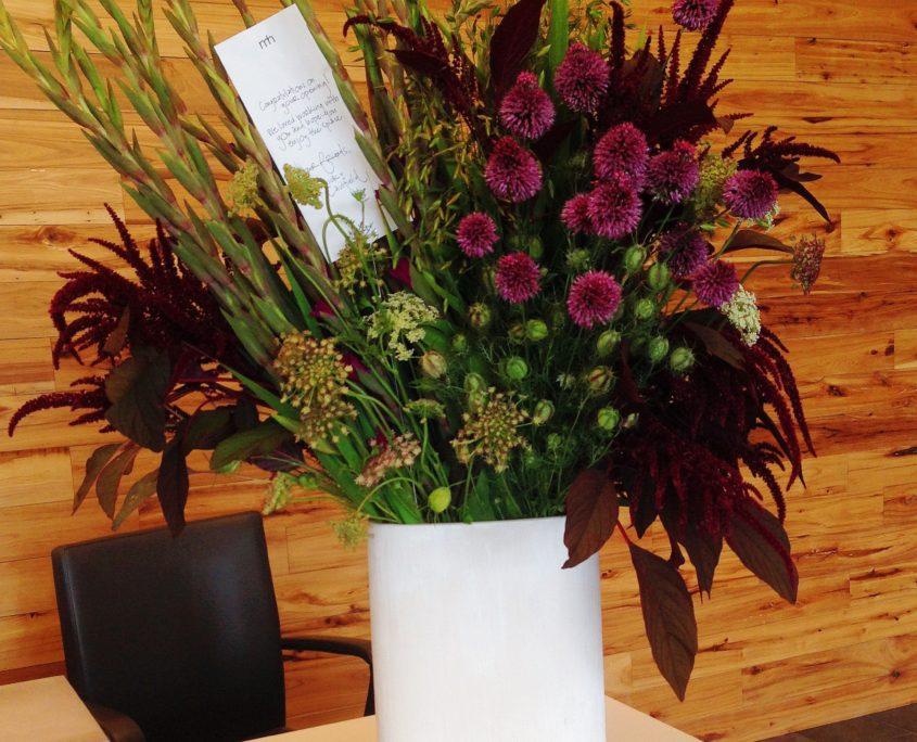 Keurig-Opening-Flowers.jpg