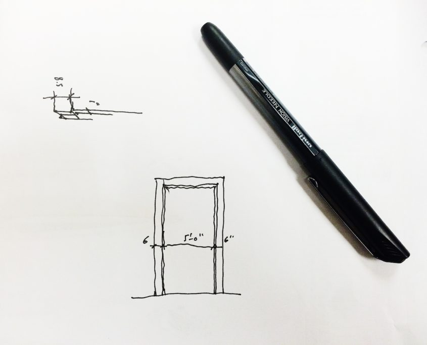 Long-quick-site-sketch.jpg