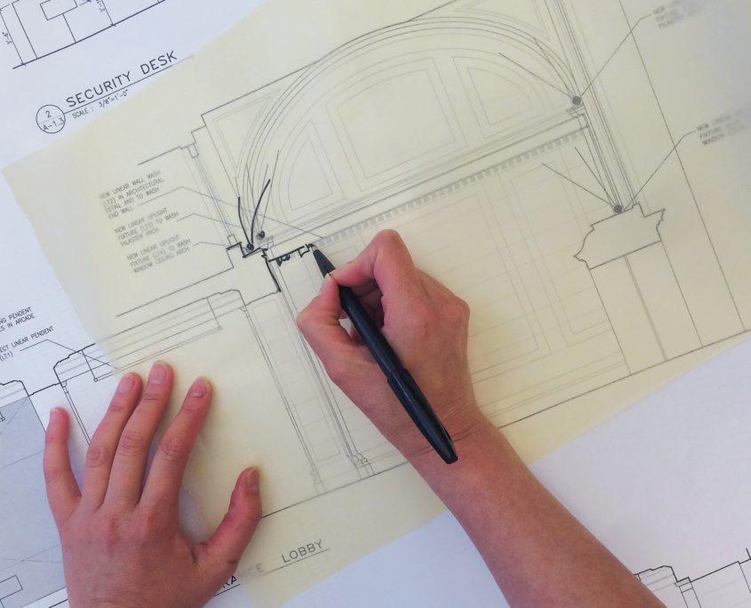 We-still-use-tracing-paper.jpg