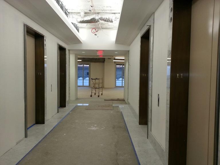 500 boylston floor 11