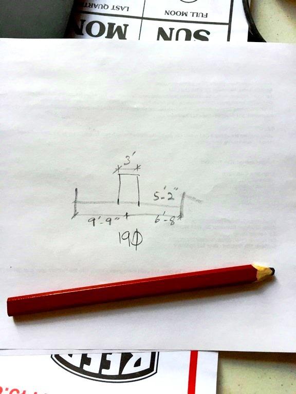 faegheh sketch