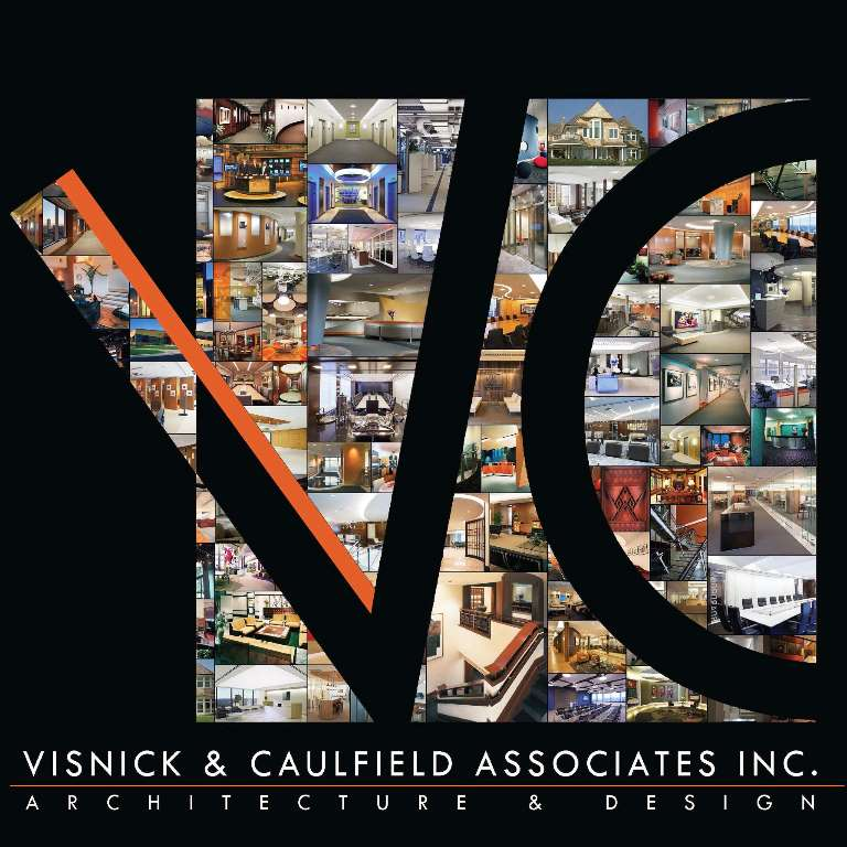 Visnick & Caulfield Final Cover Design, 3.26.15_Page_2