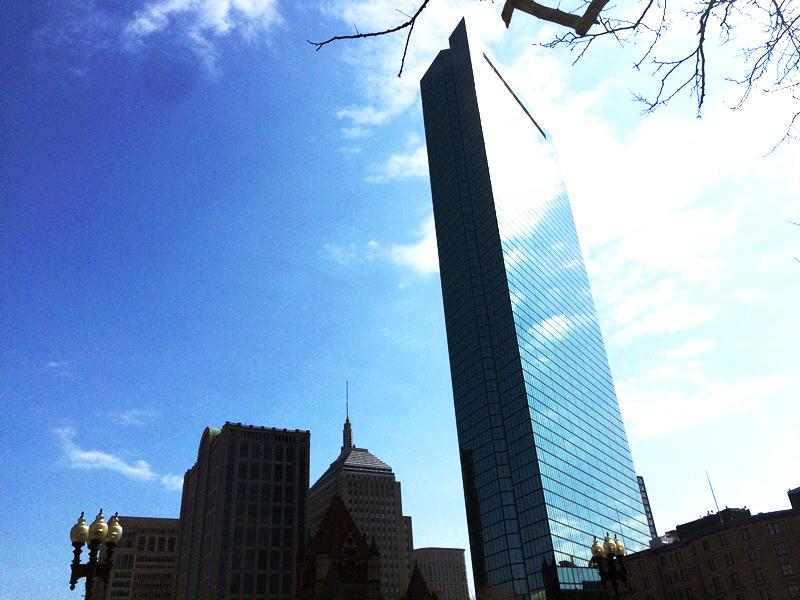 boston stock (2)