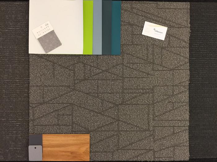 Scott&Paige_Inflexxion_Carpet_Options