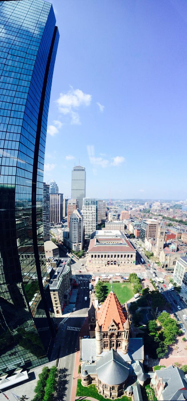 Boston filler pic