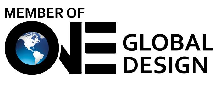 ONE Global