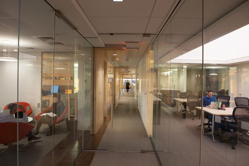 venture capital firm offices. Venture Capital Firm. PreviousNext Venture Capital Firm Offices C