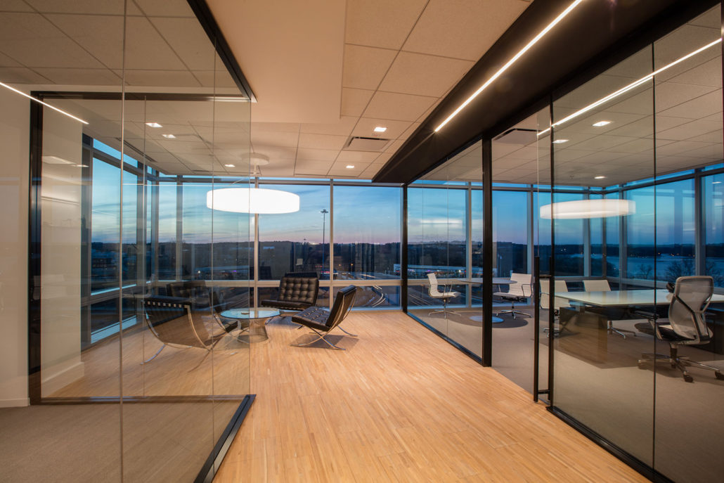 award winning office design. On March 2, 2016, The International Interior Design Association (IIDA) New England Came Together For Annual Awards And Selected Winners In 16 Award Winning Office