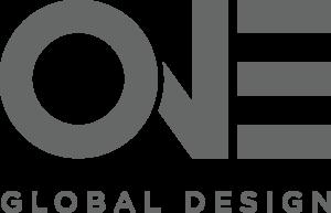 One Global Design Partner